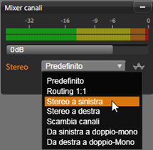 Avid Studio image002 Editor audio