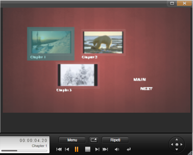Avid Studio image002 Simulatore disco