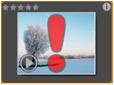 Avid Studio image002 ライブラリを理解する