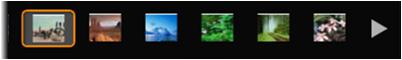 Avid Studio image004 メディア編集の概要