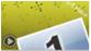 Avid Studio image009 テンプレートの構造