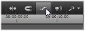 Avid Studio image003 タイムラインのオーディオ機能