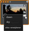 Avid Studio image009 De Browser