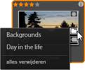 Avid Studio image010 De Browser