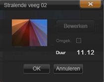 Avid Studio image004 Overgangen