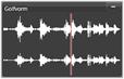 Avid Studio image002 Video corrigeren