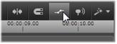 Avid Studio image003 Audiofuncties van de tijdlijn