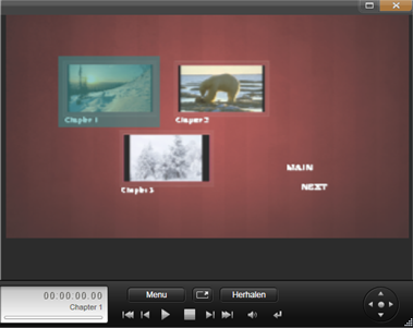 Avid Studio image002 De Schijfsimulator