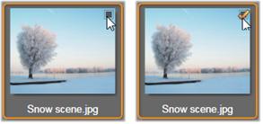 Avid Studio image006 Bestanden selecteren voor importeren