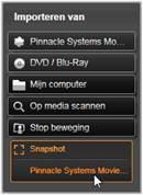 Avid Studio image001 Snapshot