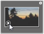 Avid Studio image005 Przeglądarka