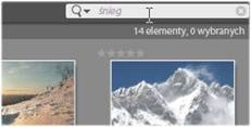 Avid Studio image002 Wybór elementów do wyświetlenia