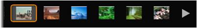 Avid Studio image004 Przegląd edycji multimediów