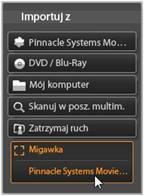 Avid Studio image001 Migawka