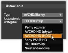 Avid Studio image005 Eksportowanie do pliku
