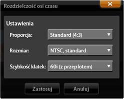Avid Studio image002 Problemy z odtwarzaniem płyty