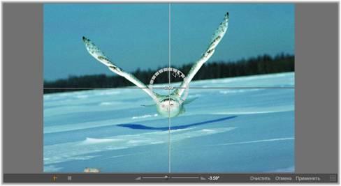 Avid Studio image002 Коррекции фотографий