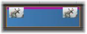 Avid Studio image001 Эффекты на временной шкале
