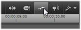 Avid Studio image003 Функции аудио временной шкалы