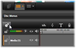 Avid Studio image001 Problem med att spela skivor