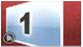 Avid Studio image007 模板构成