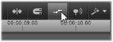 Avid Studio image003 时间线音频功能