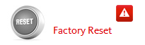 Avira android factoryreset Wipe