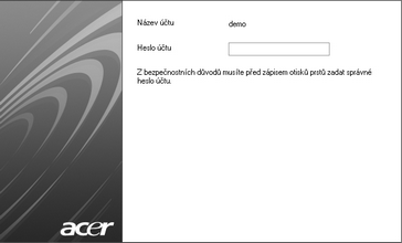 Acer Bio Protection 004.zoom60 Instalace