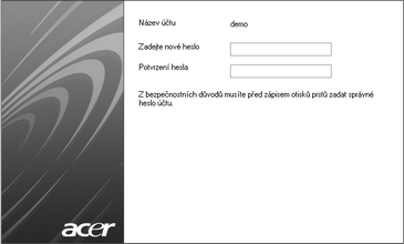 Acer Bio Protection 005.zoom60 Instalace
