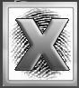 Acer Bio Protection  img26 FingerLaunch