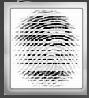 Acer Bio Protection  img28 FingerLaunch