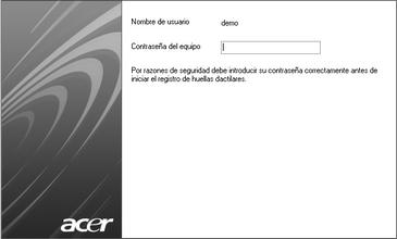Acer Bio Protection 004.zoom60 Instalación
