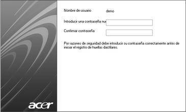 Acer Bio Protection 005.zoom60 Instalación