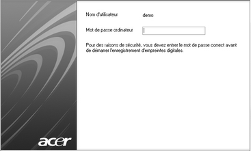 Acer Bio Protection 003.zoom60 Installation