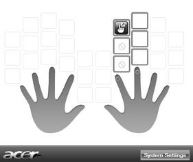 Acer Bio Protection 049.zoom60 Reminder