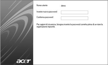 Acer Bio Protection 005.zoom60 Installazione