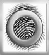 Acer Bio Protection 044 same%20in%20multi language FingerLaunch