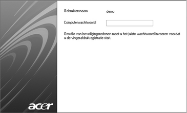 Acer Bio Protection 004.zoom60 Installatie