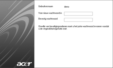 Acer Bio Protection 005.zoom60 Installatie