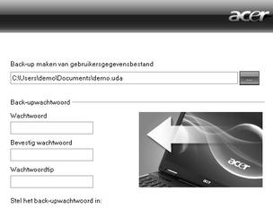 Acer Bio Protection 035.zoom60 Backup