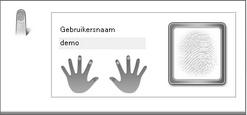 Acer Bio Protection 038.zoom60 Verificatie