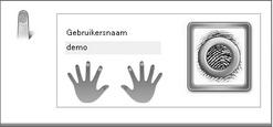 Acer Bio Protection 039.zoom60 Verificatie