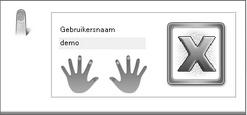 Acer Bio Protection 040.zoom60 Verificatie
