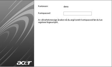 Acer Bio Protection 004.zoom60 Installasjon