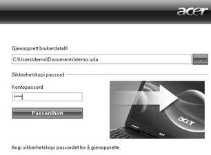 Acer Bio Protection 036.zoom60 Restore
