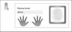 Acer Bio Protection 038.zoom60 Uwierzytelnianie