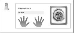 Acer Bio Protection 039.zoom60 Uwierzytelnianie