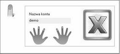 Acer Bio Protection 040.zoom60 Uwierzytelnianie