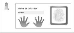Acer Bio Protection 038.zoom60 Autenticação