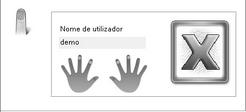 Acer Bio Protection 040.zoom60 Autenticação